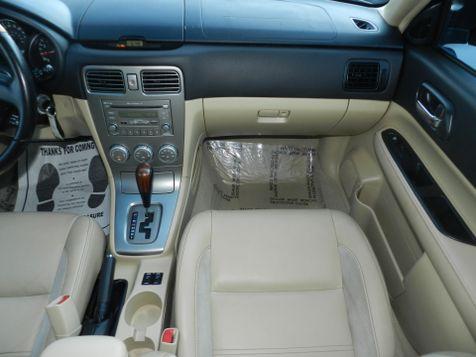2008 Subaru Forester X L.L. Bean Ed  in Campbell, CA