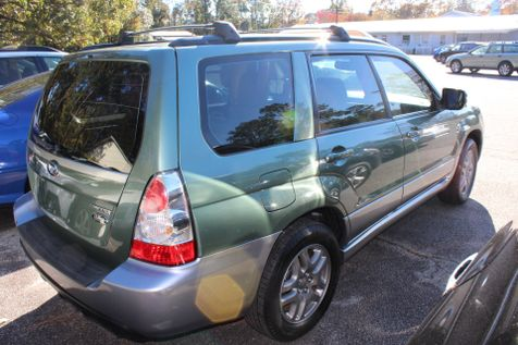 2008 Subaru Forester X L.L. Bean Ed | Charleston, SC | Charleston Auto Sales in Charleston, SC