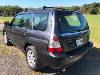 2008 Subaru Forester X w/Premium Pkg Ravenna, Ohio 2