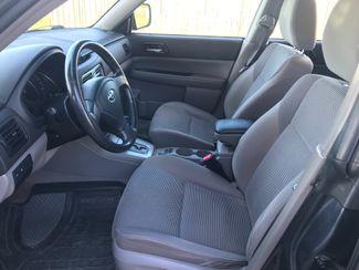 2008 Subaru Forester X w/Premium Pkg Ravenna, Ohio 6