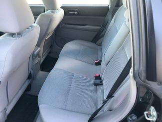 2008 Subaru Forester X w/Premium Pkg Ravenna, Ohio 7