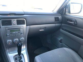 2008 Subaru Forester X w/Premium Pkg Ravenna, Ohio 9