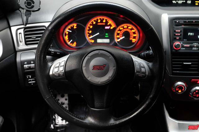 2008 Subaru Impreza STI on E85 w/ MANY Upgrades in Addison, TX 75001