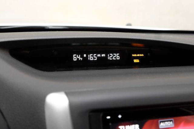 2008 Subaru Impreza STI w/ Upgrades in Addison, TX 75001