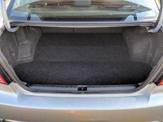 2008 Subaru Impreza WRX w/Premium Pkg Bend, Oregon 12