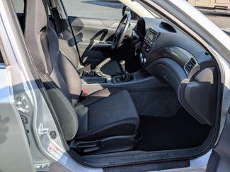 2008 Subaru Impreza WRX w/Premium Pkg Bend, Oregon 14