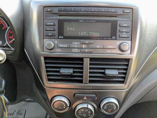 2008 Subaru Impreza WRX w/Premium Pkg Bend, Oregon 15