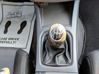 2008 Subaru Impreza WRX w/Premium Pkg Bend, Oregon 16