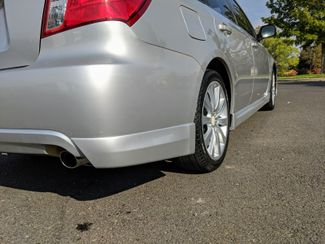 2008 Subaru Impreza WRX w/Premium Pkg Bend, Oregon 20