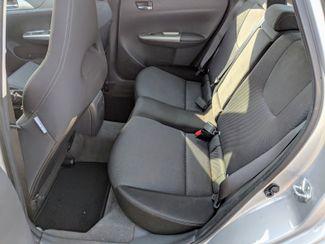 2008 Subaru Impreza WRX w/Premium Pkg Bend, Oregon 23