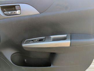 2008 Subaru Impreza WRX w/Premium Pkg Bend, Oregon 25