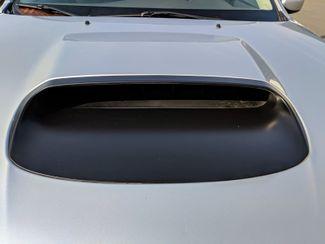 2008 Subaru Impreza WRX w/Premium Pkg Bend, Oregon 6