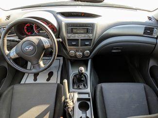 2008 Subaru Impreza WRX w/Premium Pkg Bend, Oregon 9