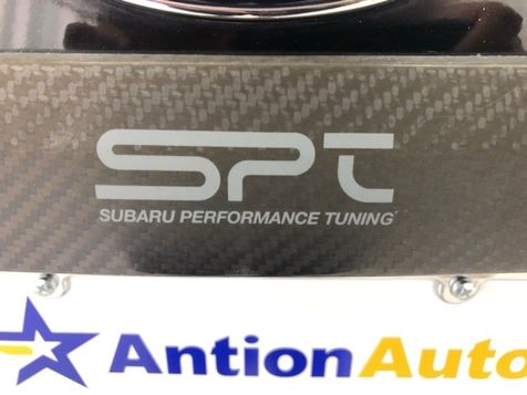 2008 Subaru Impreza WRX w/Sat/Nav | Bountiful, UT | Antion Auto in Bountiful, UT