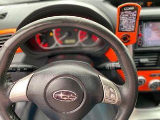 2008 Subaru Impreza WRX  city NC  Palace Auto Sales   in Charlotte, NC