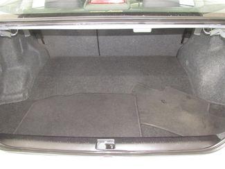 2008 Subaru Impreza i Gardena, California 11