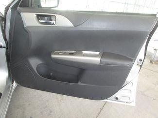 2008 Subaru Impreza i Gardena, California 13