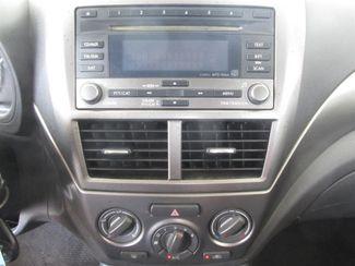 2008 Subaru Impreza i Gardena, California 6