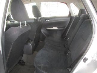 2008 Subaru Impreza i Gardena, California 10