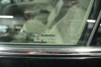 2008 Subaru Impreza 2.5i AWD Kensington, Maryland 13