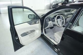 2008 Subaru Impreza 2.5i AWD Kensington, Maryland 14