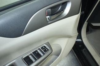 2008 Subaru Impreza 2.5i AWD Kensington, Maryland 16