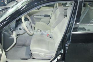 2008 Subaru Impreza 2.5i AWD Kensington, Maryland 17