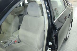 2008 Subaru Impreza 2.5i AWD Kensington, Maryland 18