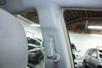 2008 Subaru Impreza 2.5i AWD Kensington, Maryland 19