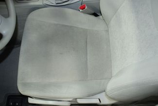 2008 Subaru Impreza 2.5i AWD Kensington, Maryland 20