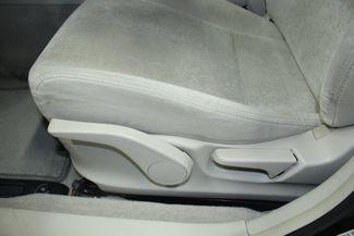 2008 Subaru Impreza 2.5i AWD Kensington, Maryland 21