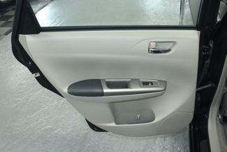 2008 Subaru Impreza 2.5i AWD Kensington, Maryland 25
