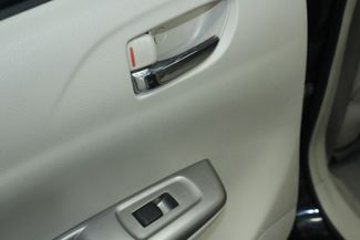 2008 Subaru Impreza 2.5i AWD Kensington, Maryland 26