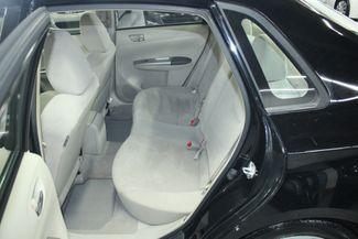 2008 Subaru Impreza 2.5i AWD Kensington, Maryland 27