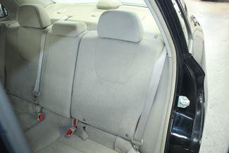 2008 Subaru Impreza 2.5i AWD Kensington, Maryland 28