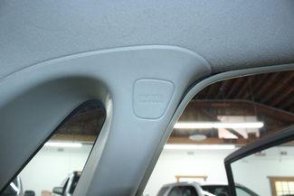 2008 Subaru Impreza 2.5i AWD Kensington, Maryland 29