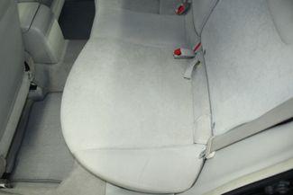 2008 Subaru Impreza 2.5i AWD Kensington, Maryland 31
