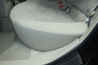 2008 Subaru Impreza 2.5i AWD Kensington, Maryland 32