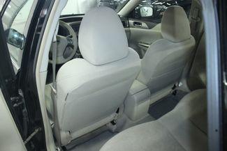 2008 Subaru Impreza 2.5i AWD Kensington, Maryland 33