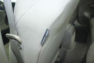 2008 Subaru Impreza 2.5i AWD Kensington, Maryland 34