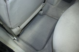 2008 Subaru Impreza 2.5i AWD Kensington, Maryland 35