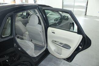 2008 Subaru Impreza 2.5i AWD Kensington, Maryland 36