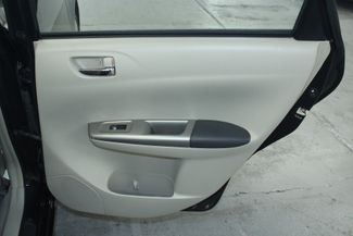 2008 Subaru Impreza 2.5i AWD Kensington, Maryland 37
