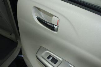 2008 Subaru Impreza 2.5i AWD Kensington, Maryland 38