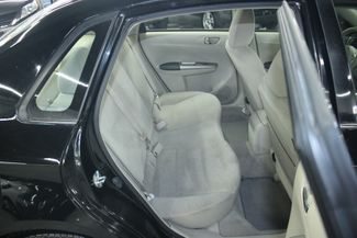 2008 Subaru Impreza 2.5i AWD Kensington, Maryland 39