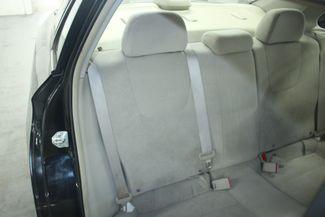 2008 Subaru Impreza 2.5i AWD Kensington, Maryland 40
