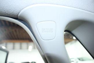 2008 Subaru Impreza 2.5i AWD Kensington, Maryland 42