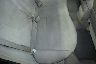 2008 Subaru Impreza 2.5i AWD Kensington, Maryland 43