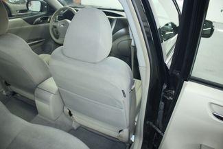 2008 Subaru Impreza 2.5i AWD Kensington, Maryland 45