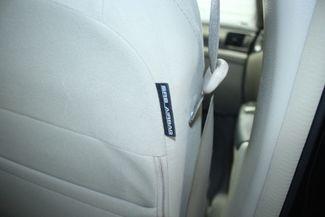 2008 Subaru Impreza 2.5i AWD Kensington, Maryland 46